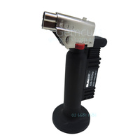 Spitfire Butane Refillable Micro Torch