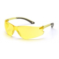 Pyramex Itek Safety Glasses