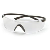 Pyramex Montego Safety Glasses