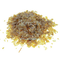 Shellac Flakes 250 grams