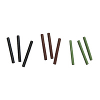 Silicon Polishing Pins 2mm
