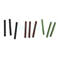 Silicon Polishing Pins 3mm