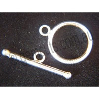 Toggle Clasp 16mm