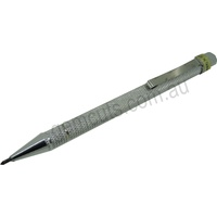 Tungsten Carbide Tipped Scriber Pen