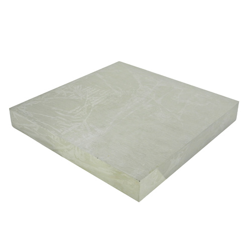 Bench Block Steel Square - Large  - 150mm x 150mm