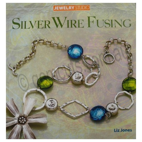 Silver Wire Fusing