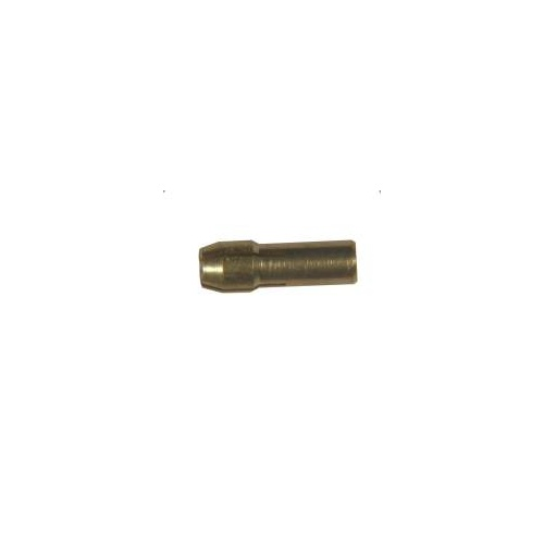 Collet Chuck 1/8 to suit rotary tools