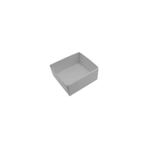 Fold Up Mineral Display Box 40mm x 40mm