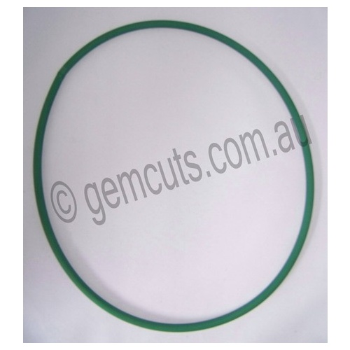 Gemmasta GF4  Drive Belt  (Single Belt Machines)