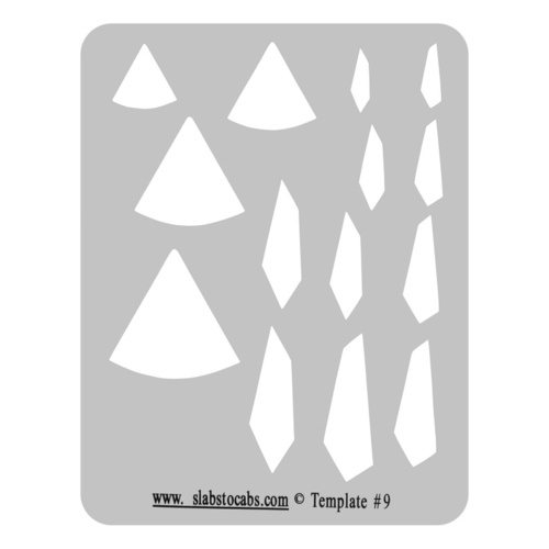 Slabs to Cabs Template 9