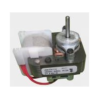 Drive Motor for 3A/33B