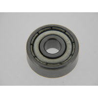 Replacement Bearings for Foredom H30 Handpiece