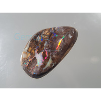 Koroit Matrix Opal