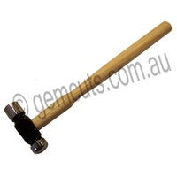 Ball Pein Hammer Supreme 4 oz