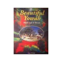 Beautiful Yowah & Koroit (Rare Collectors Edition)