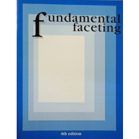 Fundamental Faceting