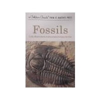 Golden Guide to Fossils