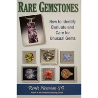 Rare Gemstones