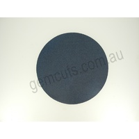 Crystalite Miracle Lap 150mm