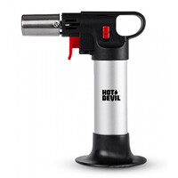 Gas Powered Butane Torch