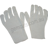Jewellery Handling Gloves
