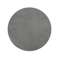 Leather Polishing Disk 10 Inch - 254mm