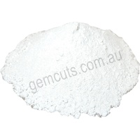 Linde A Powder 25 Grams