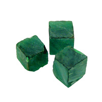 Nanosital Emerald Medium