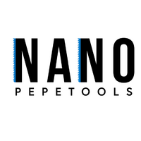 Nano Sawblades Bundle of 12