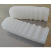 Replacement Nylon Jaws for BHSC123