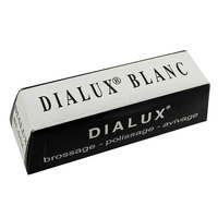 Dialux White Rouge