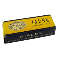 Dialux Yellow  Rouge