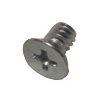 Flat Top Screw For Rock Rascal 6 Trim Saw Table Top