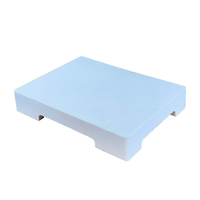 Ceramic Soldering Board (150mm x 150mm)