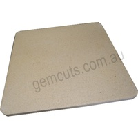 Silquar Soldering Board Large (300mm x 300mm)
