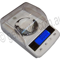 FC-50 Series 50 gram Digital Scale