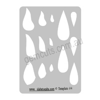 Slabs to Cabs Template 4