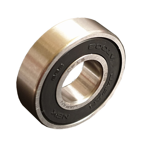 Gemmasta GS6 Bearing