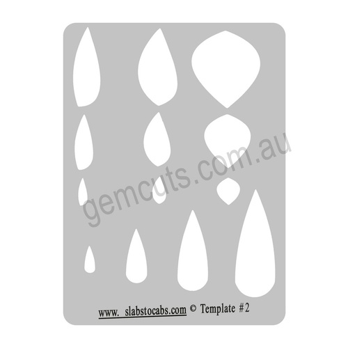 Slabs to Cabs Template 2